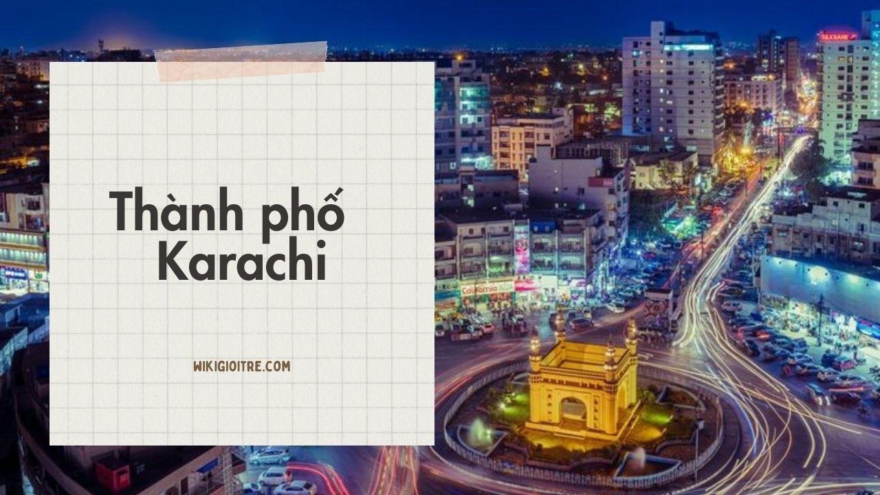thanh-pho-lon-nhat-the-gioi-karachi.jpg