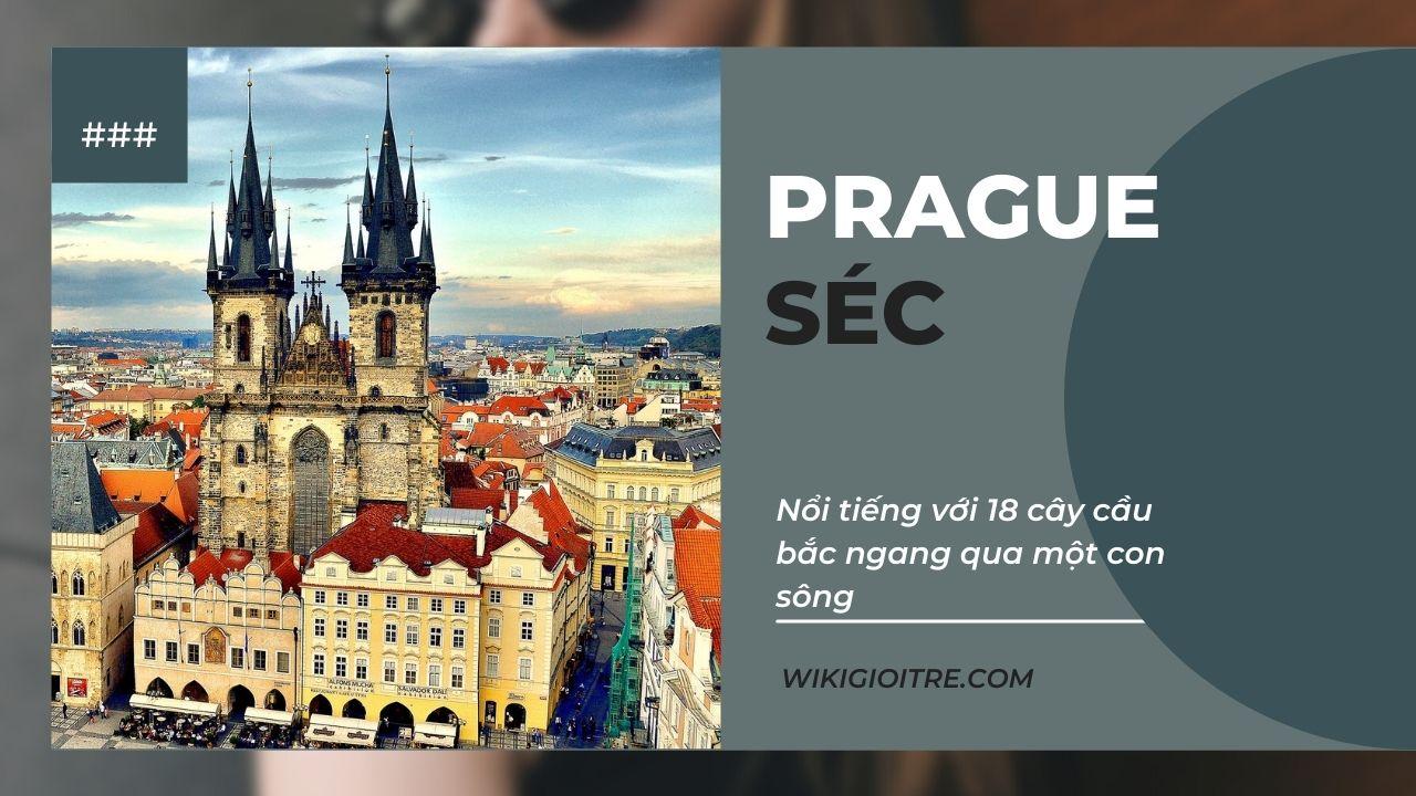thu-do-cac-nuoc-chau-Au-Prague.jpg