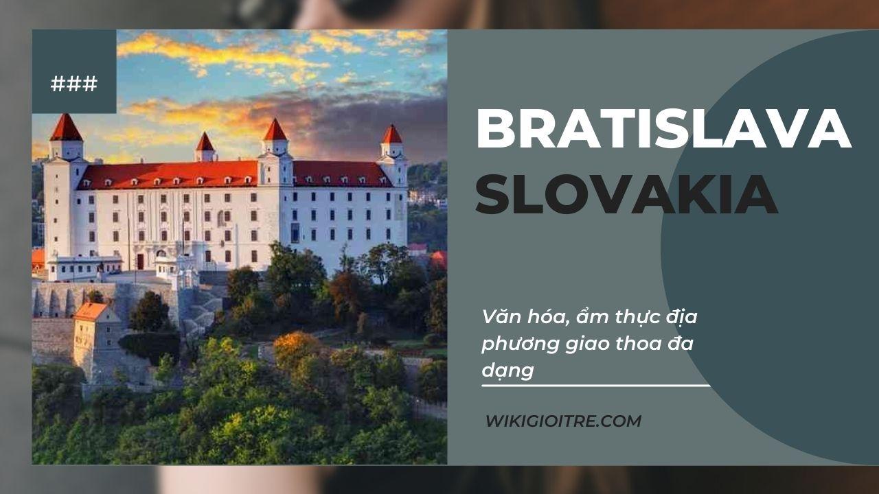thu-do-cac-nuoc-chau-Au-Slovakia.jpg