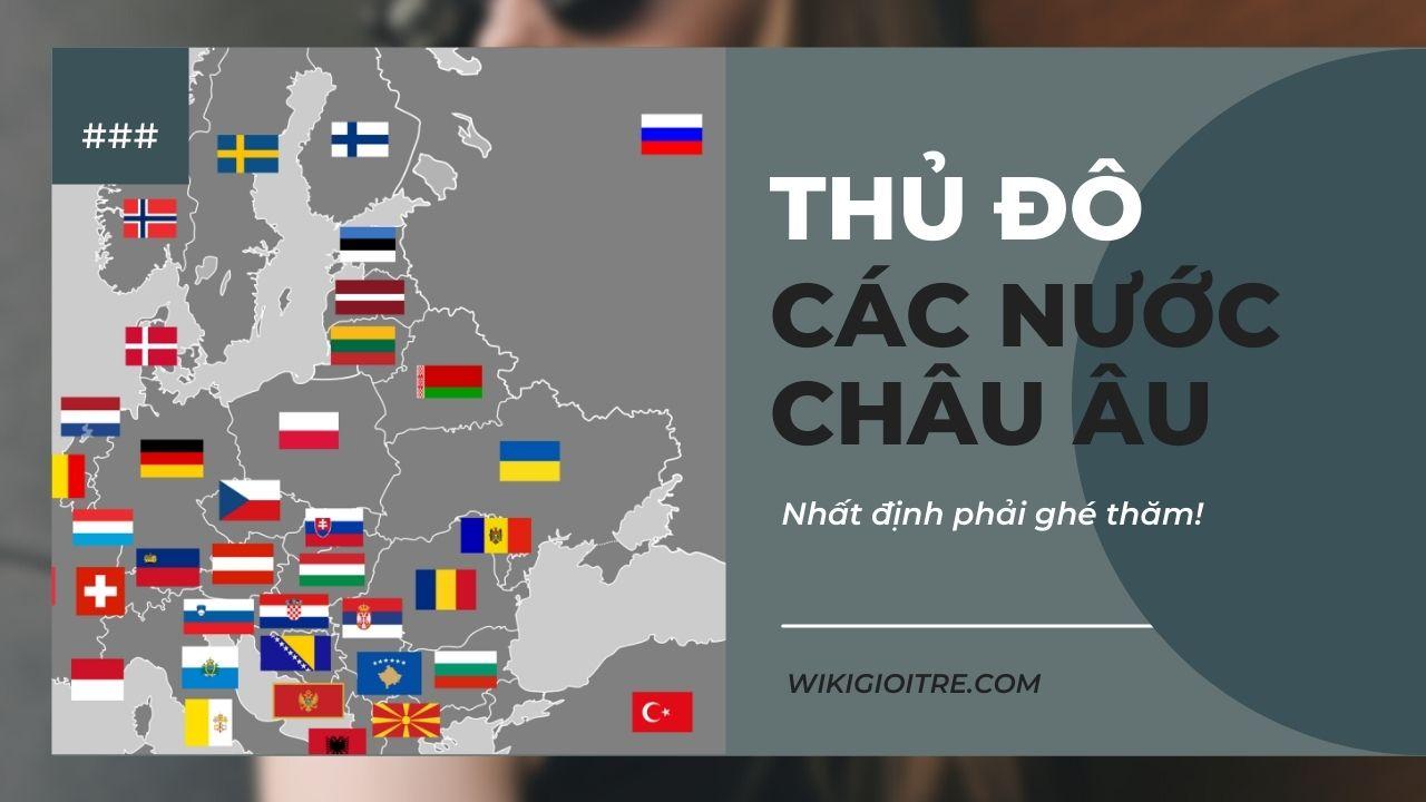 thu-do-cac-nuoc-chau-Au.jpg