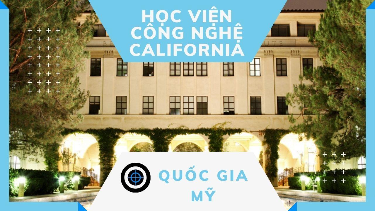 truong-dai-hoc-tot-nhat-the-gioi-California.jpg