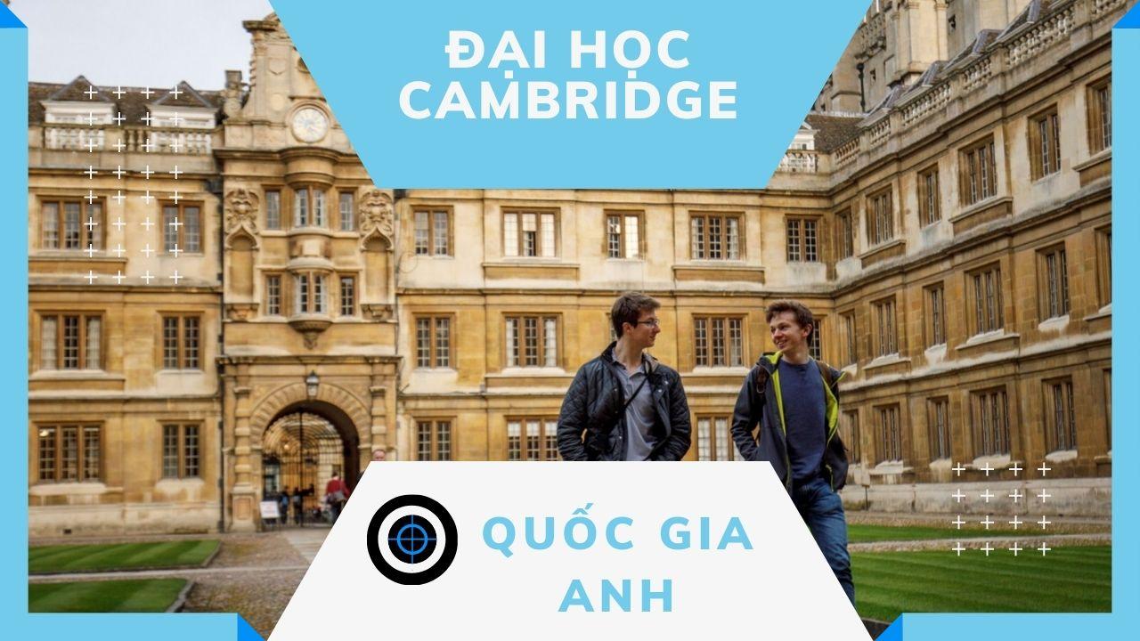 truong-dai-hoc-tot-nhat-the-gioi-Cambridge.jpg
