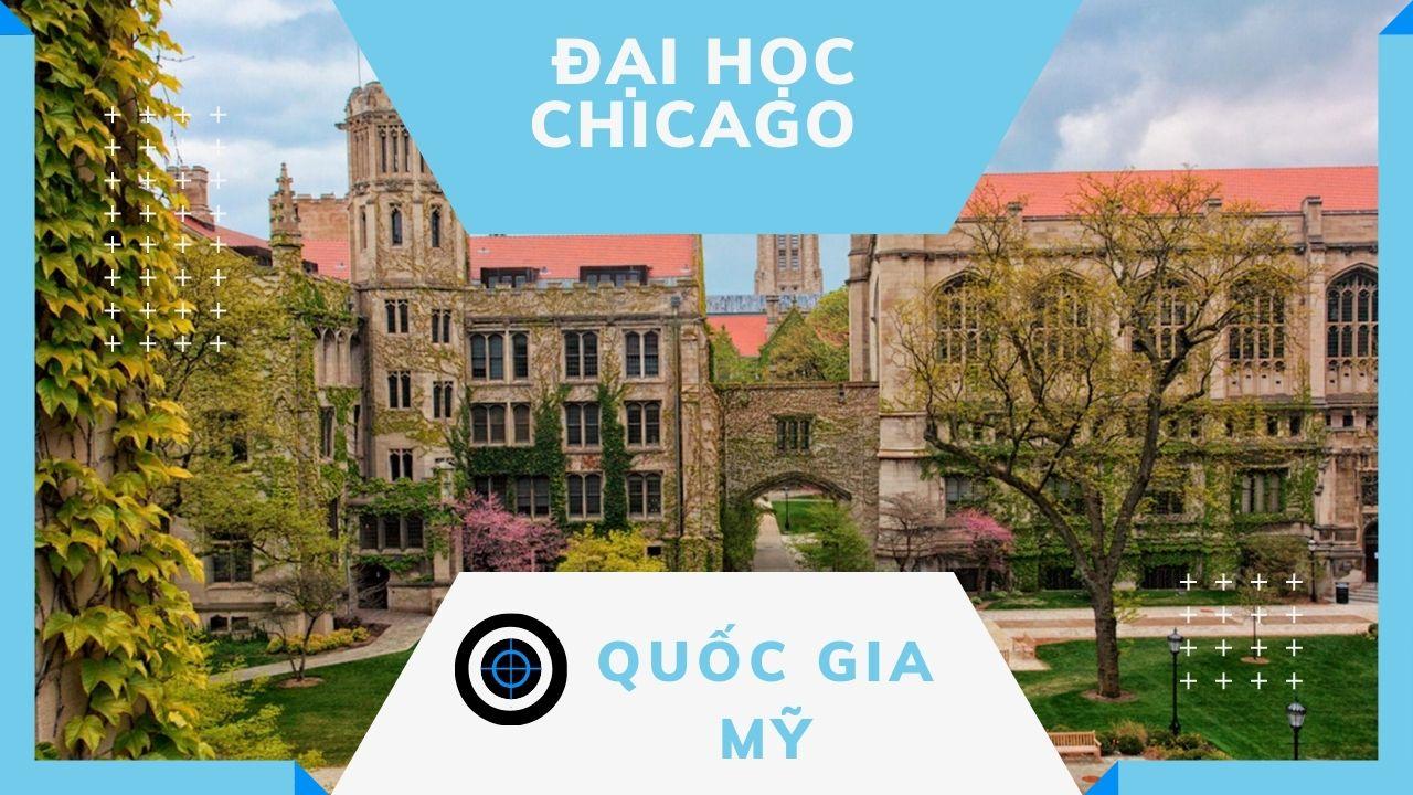 truong-dai-hoc-tot-nhat-the-gioi-Chicago.jpg
