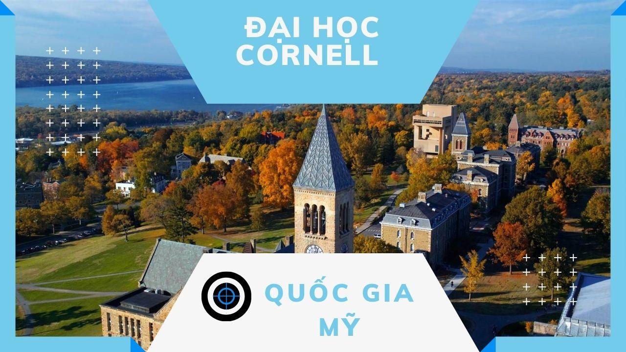 truong-dai-hoc-tot-nhat-the-gioi-Cornell.jpg