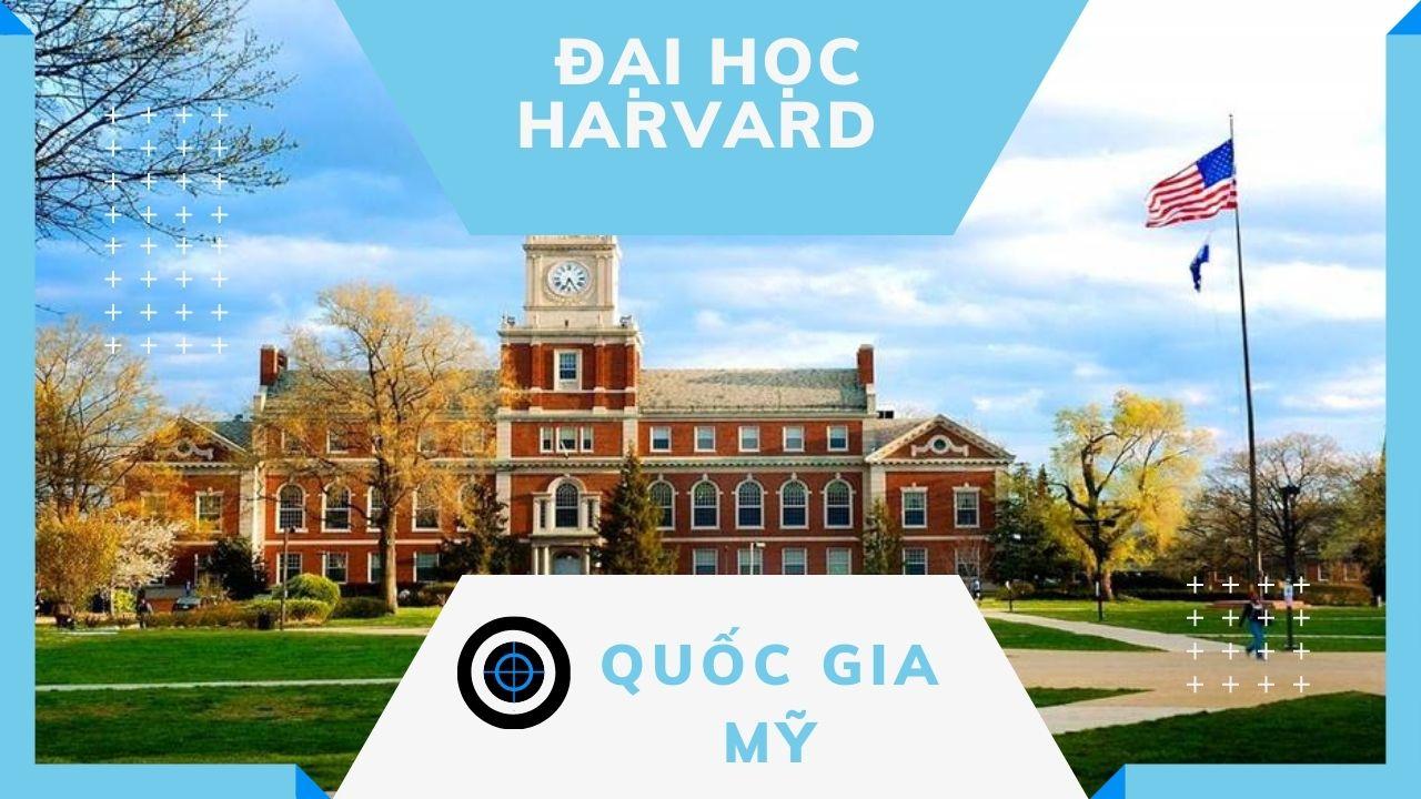 truong-dai-hoc-tot-nhat-the-gioi-Harvard.jpg