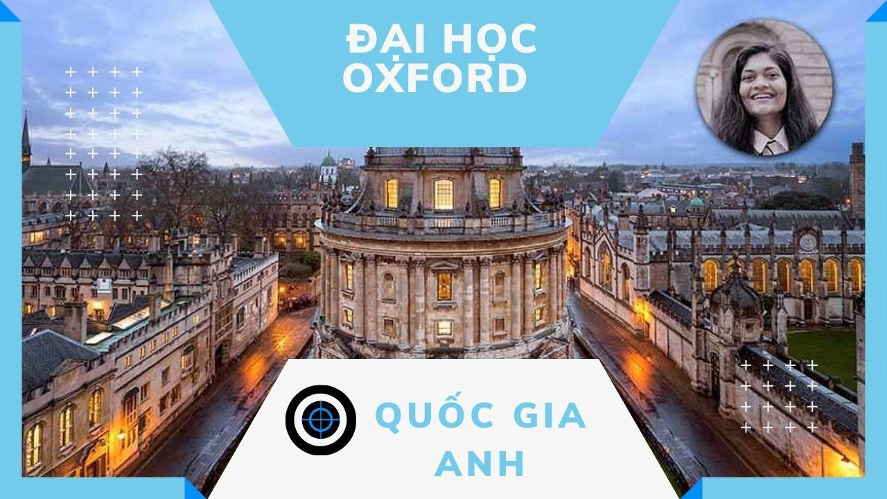 truong-dai-hoc-tot-nhat-the-gioi-Oxford.jpg