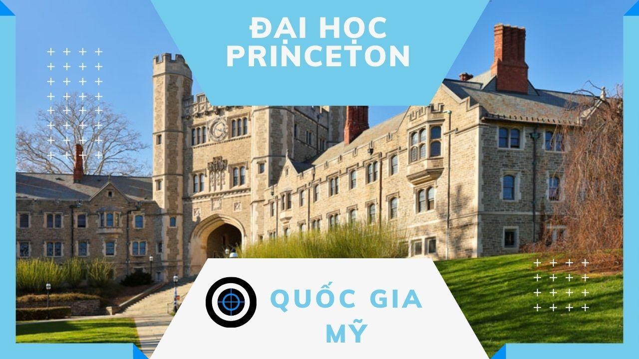 truong-dai-hoc-tot-nhat-the-gioi-Princeton.jpg