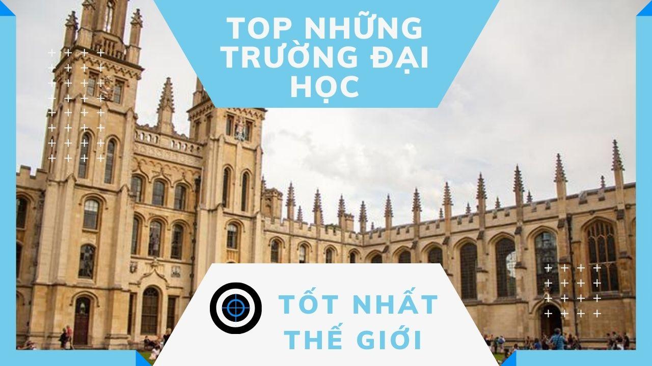 truong-dai-hoc-tot-nhat-the-gioi.jpg