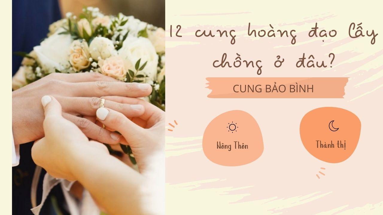 12-cung-hoang-dao-lay-chong-o-dau-Cung-Bao-Binh.jpg