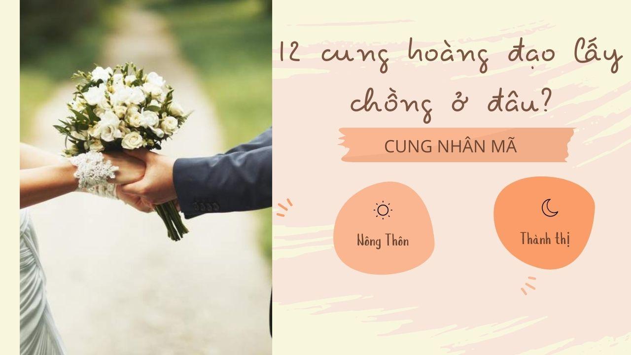 12-cung-hoang-dao-lay-chong-o-dau-Cung-Nhan-Ma.jpg