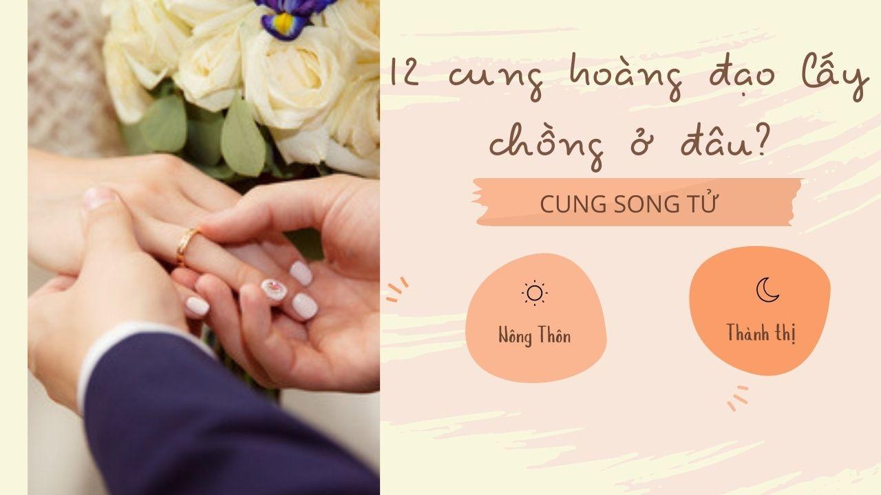12-cung-hoang-dao-lay-chong-o-dau-Cung-Song-Tu.jpg