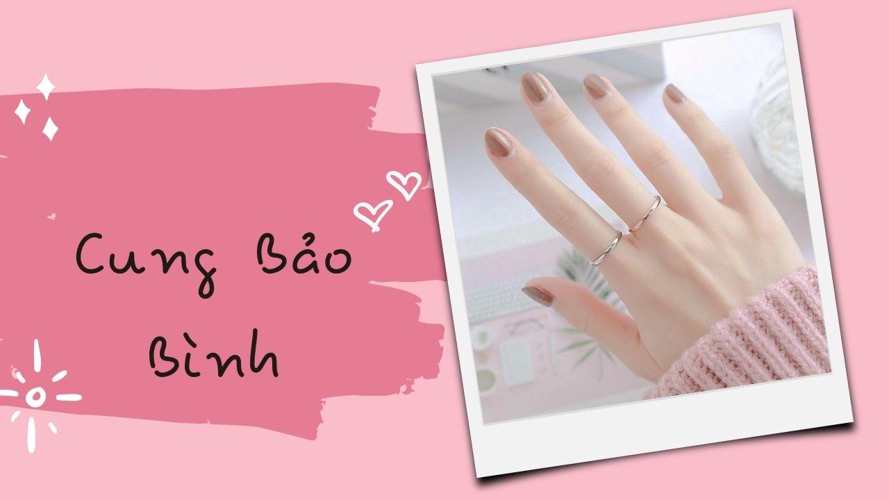 nhan-cua-12-cung-hoang-dao-Cung-Bao-Binh.jpg