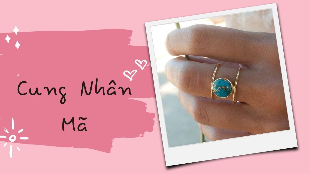 nhan-cua-12-cung-hoang-dao-Cung-Nhan-Ma.jpg