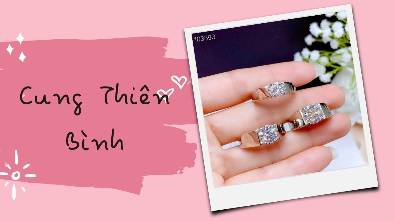 nhan-cua-12-cung-hoang-dao-Cung-Thien-Binh.jpg